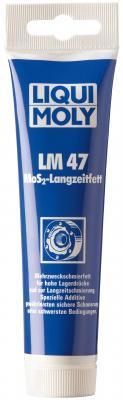 LIQUI MOLY Spezialfett 3510