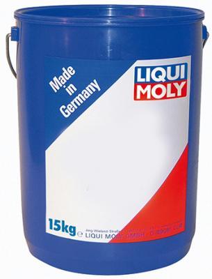 LIQUI MOLY Spezialfett 4192