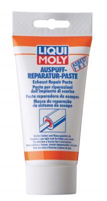 LIQUI MOLY Auspuffmontage 3340