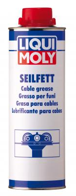LIQUI MOLY Seilfett 6173
