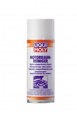 LIQUI MOLY Motorraum 3326