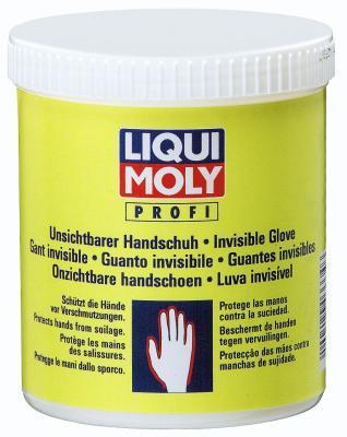 LIQUI MOLY Hautschutzmittel 3334