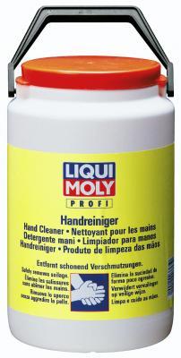 LIQUI MOLY Handreiniger 3365