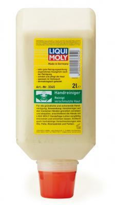 LIQUI MOLY Handreiniger 3345
