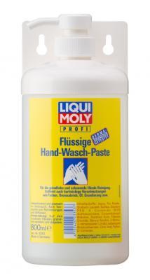 LIQUI MOLY Spender / Halter 3353