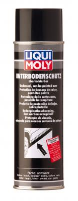 LIQUI MOLY auf Harz- & Kautschukbasis 6113