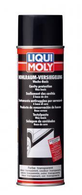 LIQUI MOLY Hohlraum Versiegelung 6115
