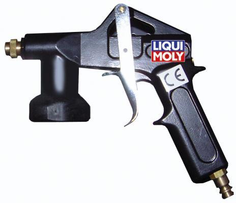LIQUI MOLY Zubehör (Spritzpistolen) 6219