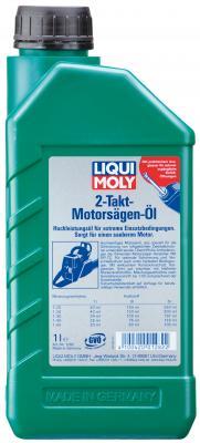 LIQUI MOLY Gartengeräte 1282