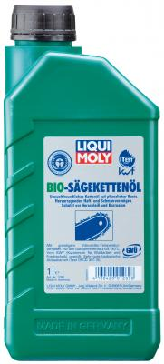 LIQUI MOLY Gartengeräte 1280