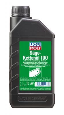 LIQUI MOLY Gartengeräte 1277