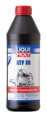 LIQUI MOLY ATF - mineralisch 1043