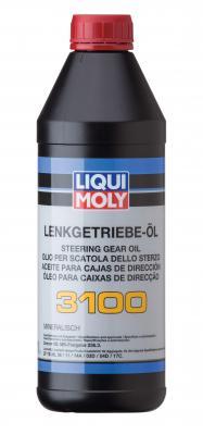 LIQUI MOLY Hydrauliköle 1145