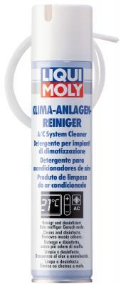 LIQUI MOLY Klima-Reiniger 4087