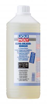 LIQUI MOLY Klimaservice 4091