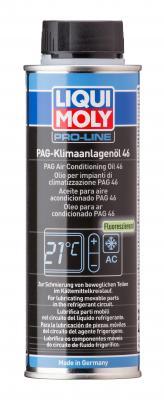 LIQUI MOLY Klimaservice 4083