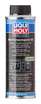 LIQUI MOLY Klimaservice 4089