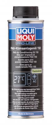 LIQUI MOLY Klimaservice 4082