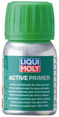 LIQUI MOLY Aktivator / Primer 6181