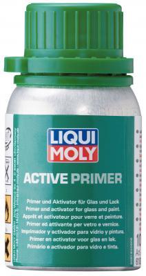 LIQUI MOLY Aktivator / Primer 6182
