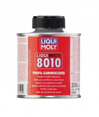 LIQUI MOLY Profilgummikleber 6195
