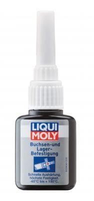 LIQUI MOLY Lagerfix 3806