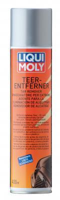 LIQUI MOLY Teerentferner / Flugrostentferner 1600
