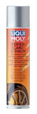 LIQUI MOLY Reifenglanz 1609