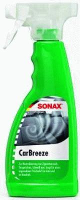 SONAX Innenreiniger 294 241