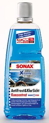 SONAX Sonax 232 300