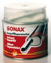 SONAX Auspuffmontage 553 141