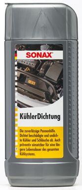 SONAX Motorraum 442 141