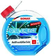 Produktbild SONAX  132 400