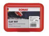 SONAX Reinigungsknetmasse 450 405
