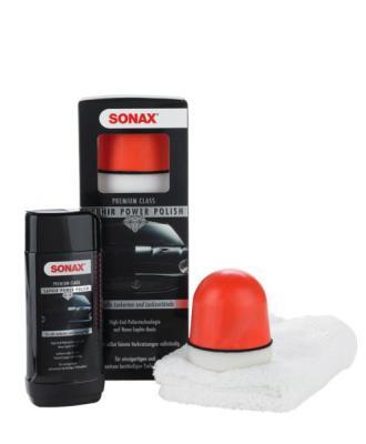 SONAX Sonax Premium Class 200 941