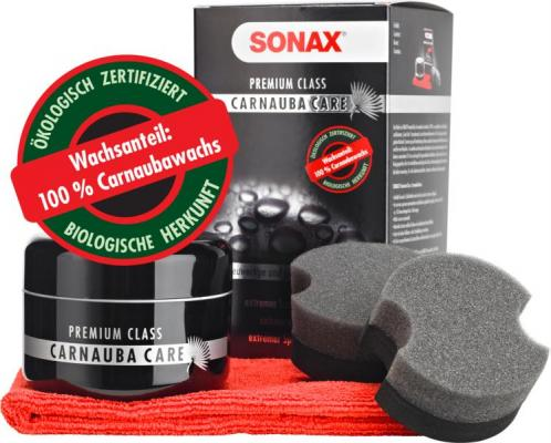 SONAX Sonax Premium Class 211 200