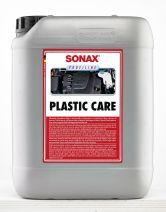 SONAX Kunststoffpflege 205 500