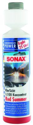 SONAX Zusätze Sommer 266 141