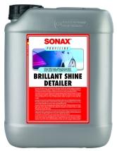SONAX Sonax Polish & Wax 287 500