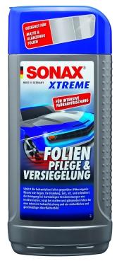 SONAX Folienreiniger/ Pfleger 295 200
