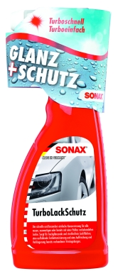 SONAX Sonax Lackversiegelung 297 241