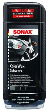 SONAX Sonax Polish & Wax Color 298 200
