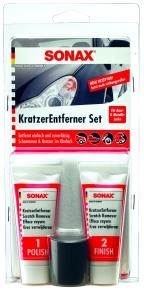 SONAX Kratzer entferner 305 941