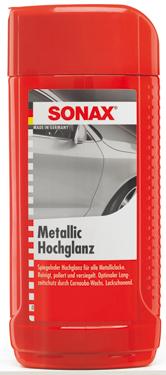 SONAX Sonax Polish & Wax 317 200