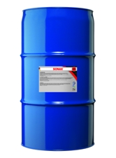 SONAX Multifunktionsspray 339 805