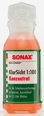 SONAX Zusätze Sommer 371 000