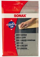 SONAX Tücher / Schwämme / Watte 419 200