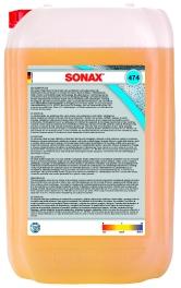 SONAX Multifunktionsspray 474 705