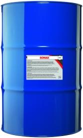 SONAX Multifunktionsspray 474 900
