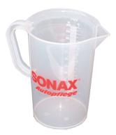 SONAX Messbecher 498 200